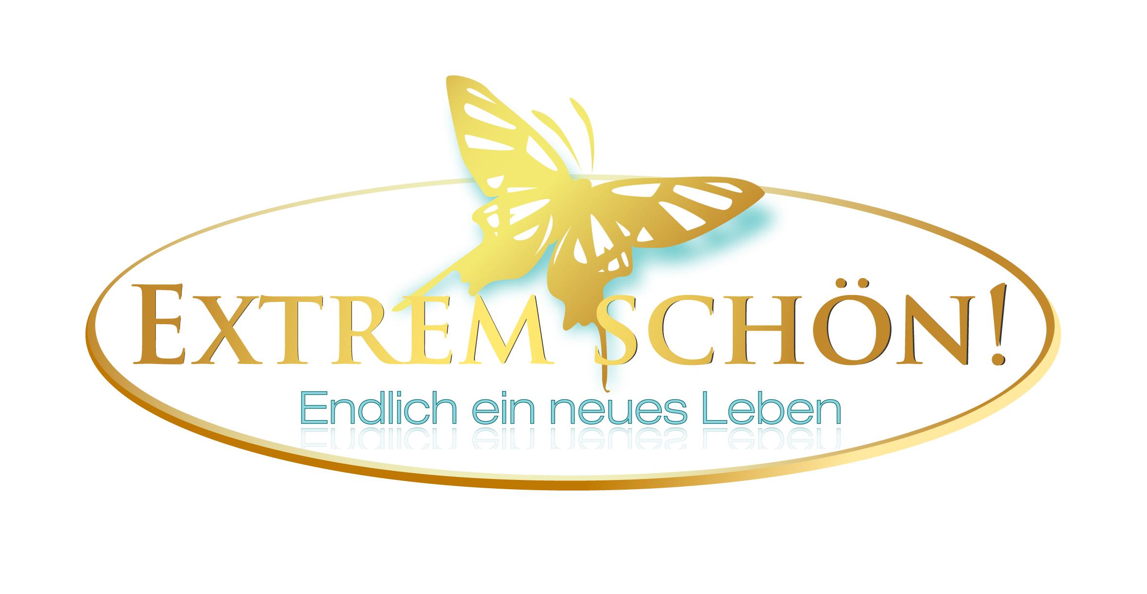 Bei Extrem Schön auf RTL 2   Ästhetische Plastische Chirurgie Dr